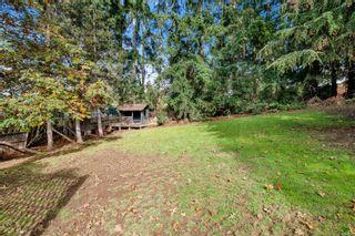 Photo 36: 2355 Trillium Terr in : Du East Duncan House for sale (Duncan)  : MLS®# 858790