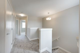 Photo 10: 86 Meadowland Crescent: Spruce Grove House Half Duplex for sale : MLS®# E4231176