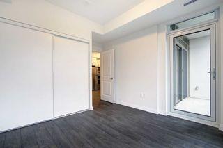 Photo 19: 602 9560 Markham Road in Markham: Wismer Condo for sale : MLS®# N4563379