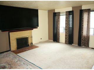 Photo 4: 10051 HELEN DR in Surrey: Cedar Hills House for sale (North Surrey)  : MLS®# F1401030