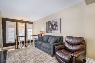 Photo 14: 205 Jersey Tea in Nepean: House for sale : MLS®# 1244080