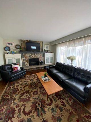 Photo 9: 18 Cameo Crescent in Winnipeg: North Kildonan Residential for sale (3F)  : MLS®# 202106998