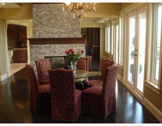 Photo 7: 4671 TILTON Road in Richmond: Riverdale RI House for sale : MLS®# V754682