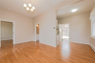 Photo 18: 231 THIRD Street in New Westminster: Queens Park House for sale : MLS®# R2371420