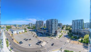 """Photo 21: 1002 5508 HOLLYBRIDGE Way in Richmond: Brighouse Condo for sale in """"RIVER PARK PLACE 3"""" : MLS®# R2622316"""