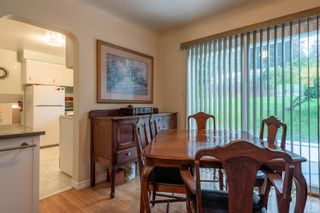 Photo 17: 172 MCLEAN St in : CR Campbell River Central House for sale (Campbell River)  : MLS®# 888006
