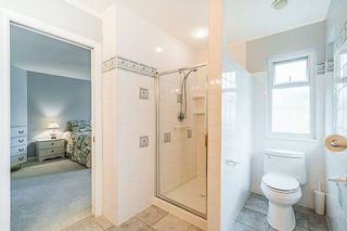 Photo 16: 113 15121 19 AVENUE in South Surrey White Rock: Home for sale : MLS®# R2286322