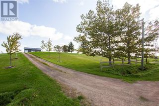 Photo 20: 305 Route 940 in Upper Sackville: Vacant Land for sale : MLS®# M138970