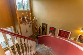 Photo 28: 4 Silvergrove Place NW in Calgary: Silver Springs Detached for sale : MLS®# A1148856