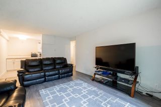 """Photo 9: 131 1783 AGASSIZ-ROSEDALE NO 9 Highway: Agassiz Condo for sale in """"THE NORTHGATE"""" : MLS®# R2576106"""