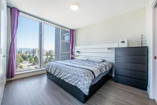 """Photo 10: 1102 6533 BUSWELL Street in Richmond: Brighouse Condo for sale in """"ELLE"""" : MLS®# R2612485"""