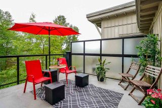 """Photo 5: 424 10180 153 Street in Surrey: Guildford Condo for sale in """"Charleton Park"""" (North Surrey)  : MLS®# R2582577"""