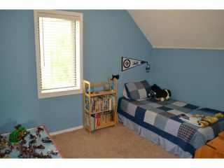 Photo 12: 216 Hampton Street in WINNIPEG: St James Residential for sale (West Winnipeg)  : MLS®# 1312074