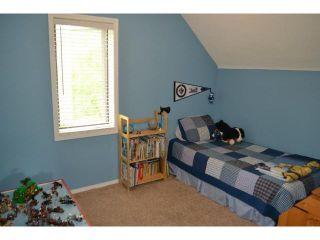 Photo 12: 216 Hampton Street in WINNIPEG: St James Residential for sale (West Winnipeg)  : MLS®# 1312074