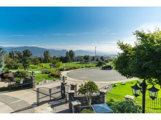 """Photo 30: A116 33755 7TH Avenue in Mission: Mission BC Condo for sale in """"THE MEWS"""" : MLS®# R2508511"""