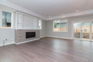 Photo 3: 946 Aral Rd in VICTORIA: Es Kinsmen Park House for sale (Esquimalt)  : MLS®# 775933
