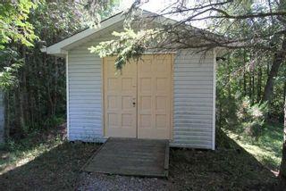 Photo 35: 50 Robinson Avenue in Kawartha Lakes: Rural Eldon House (Bungalow-Raised) for sale : MLS®# X4869770