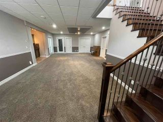 Photo 34: 2 GREENFIELD Bay: Fort Saskatchewan House for sale : MLS®# E4240951