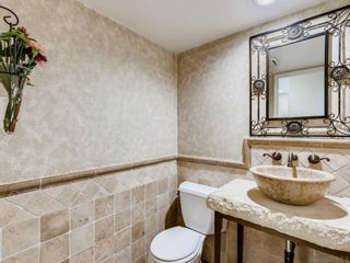 Photo 11: POWAY House for sale : 4 bedrooms : 14626 Silverset St