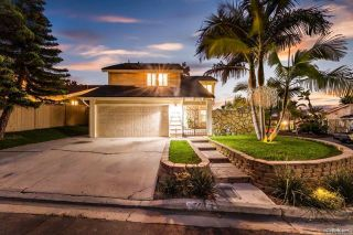 Photo 26: House for sale : 4 bedrooms : 7555 Caloma in Carlsbad