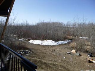 Photo 28: 1 Rural Address in Bjorkdale: Commercial for sale (Bjorkdale Rm No. 426)  : MLS®# SK849476