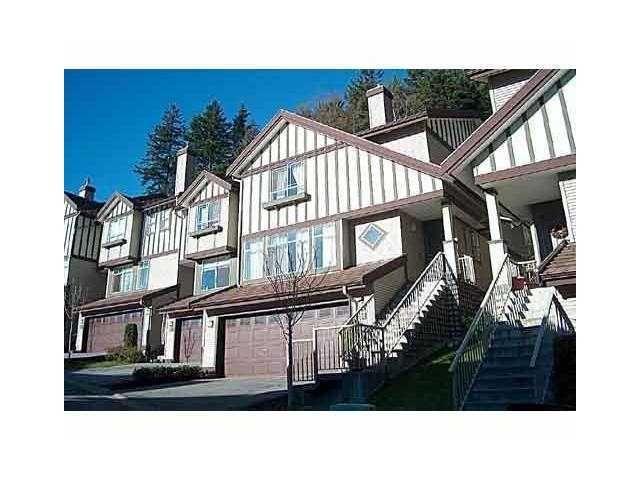 Main Photo: 44 1486 Johnson Street in Stoney Creek: Home for sale