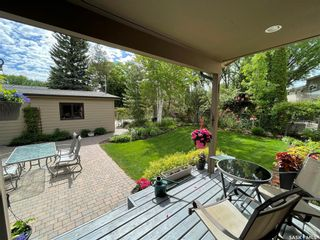 Photo 41: 11 Kirk Crescent in Saskatoon: Greystone Heights Residential for sale : MLS®# SK858890
