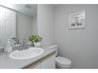 """Photo 21: 88 36060 OLD YALE Road in Abbotsford: Abbotsford East Townhouse for sale in """"MOUNTAIN VIEW VILLAGE"""" : MLS®# R2574310"""