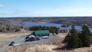 Photo 2: 135 Lakeview Lane in Lochaber: 302-Antigonish County Residential for sale (Highland Region)  : MLS®# 202107983