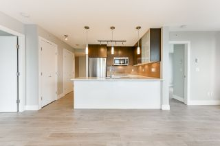 Photo 9: 1606 7325 ARCOLA Street in Burnaby: Highgate Condo for sale (Burnaby South)  : MLS®# R2532087