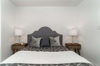 Photo 19: 22 22788 NORTON Court in Richmond: Hamilton RI Townhouse for sale : MLS®# R2601113