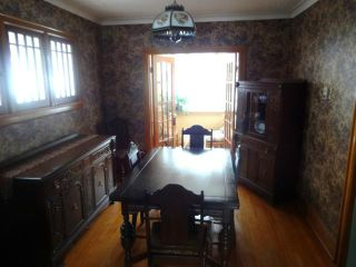 Photo 4: 270 Beaverbrook Street in WINNIPEG: River Heights / Tuxedo / Linden Woods Residential for sale (South Winnipeg)  : MLS®# 1301661