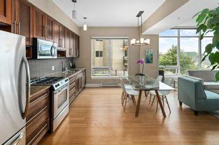Photo 6: 403 828 Rupert Terr in : Vi Downtown Condo for sale (Victoria)  : MLS®# 878104