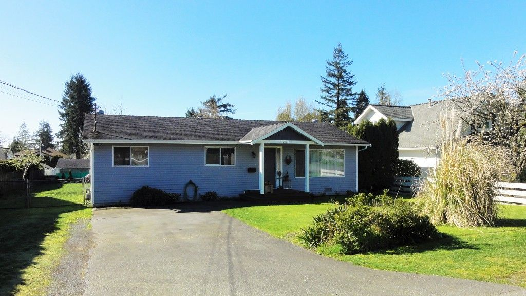 BUILDER / INVESTOR ALERT!  Charming 3 Bdrm/1 Bath 1067SF Rancher with TONS of UPDATES on a HUGE 8449 SF LOT!