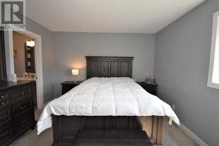 Photo 11: 132 Cache Percotte Cove in Hinton: House for sale : MLS®# A1125346