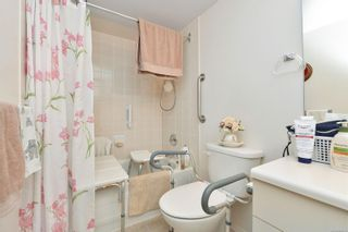 Photo 9: 201 9717 Third St in Sidney: Si Sidney South-East Condo for sale : MLS®# 884173