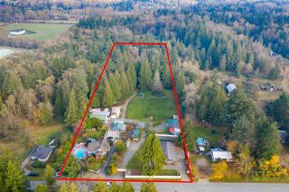 Photo 6: 2712 - 2722 176 Street in Surrey: Hazelmere House for sale (South Surrey White Rock)  : MLS®# R2418368