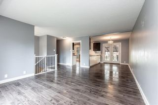 Photo 10: 2318 15 Street: Nanton Detached for sale : MLS®# C4300901