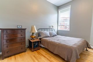 Photo 11: 209 1410 2 Street SW in Calgary: Beltline Apartment for sale : MLS®# A1130118