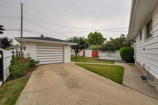 Photo 43: 8924 135 Avenue in Edmonton: Zone 02 House for sale : MLS®# E4257137