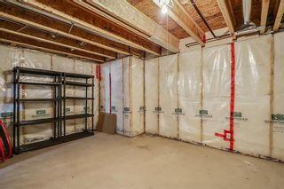 Photo 33: 1303 NEW BRIGHTON Drive SE in Calgary: New Brighton House for sale : MLS®# C4137710
