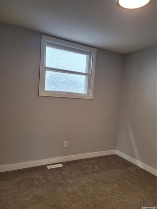 Photo 22: 720 32nd Street West in Saskatoon: Caswell Hill Residential for sale : MLS®# SK871688
