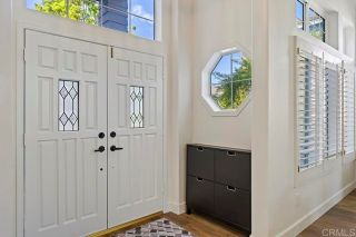 Photo 6: House for sale : 4 bedrooms : 568 Crest Drive in Encinitas