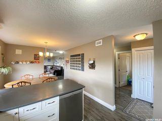 Photo 16: 731 Bury Street in Loreburn: Residential for sale : MLS®# SK867698