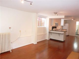 """Photo 13: 2727 FRANKLIN Street in Vancouver: Hastings East House for sale in """"HASTINGS SUNRISE"""" (Vancouver East)  : MLS®# V1128916"""