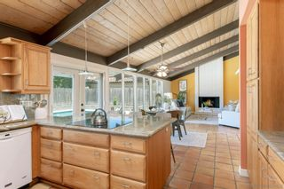 Photo 20: UNIVERSITY CITY House for sale : 3 bedrooms : 4512 PAVLOV AVE in San Diego