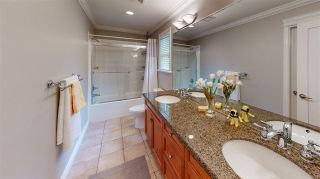 Photo 28: 1219 LIVERPOOL Street in Coquitlam: Burke Mountain House for sale : MLS®# R2561271