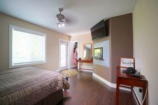 Photo 15: 8 Allarie ST N in St Eustache: House for sale : MLS®# 202119873