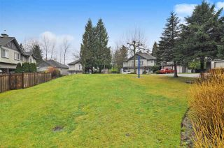 Photo 26: 45 11229 232 STREET in Maple Ridge: East Central Townhouse for sale : MLS®# R2523761