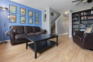 Photo 7: 27 8844 208 Street in Langley: Walnut Grove Townhouse for sale : MLS®# R2587137